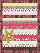 Spring Time Quilt