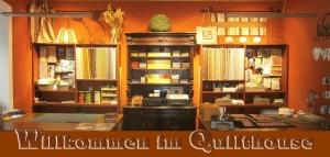 Quilt House Austria