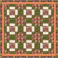 To Free Patchwork Quilt Designs