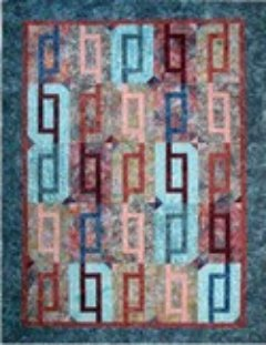 Generations Quilt Patterns, Your 24/7 Online Quilt Teacher
