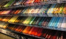 Bolli Textilwaren