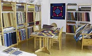 Patchwork Studio Gabriele Königstein