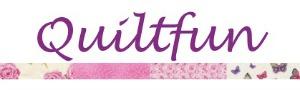 Quiltfun