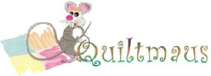 Quiltmaus