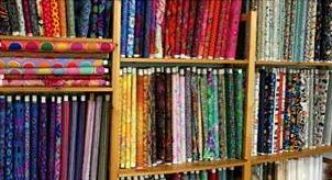 WeGe Quilts