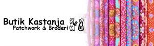 Butik Kastanja Logo