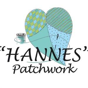 Hannes Patchwork