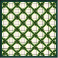 Pattern Index - Vintage Quilts | McCall's Quilting