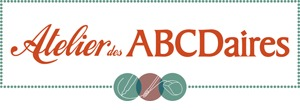 ABC Daires Workshop