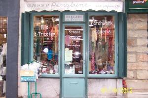 Penylaine Shop