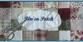 Rêv'en Patch
