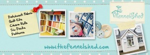 The Fennel Shed