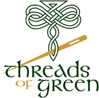 Threads of Green
