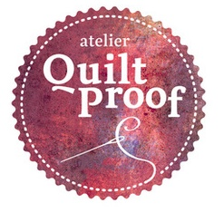 Atelier QuiltProof