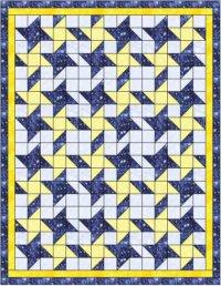Patchwork Quilt Designs : milky way quilt - Adamdwight.com