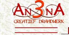 An3nA Creatif Draadwerk