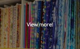 Stegeman's Textiel