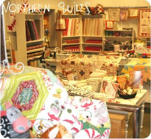 Northern Quilts