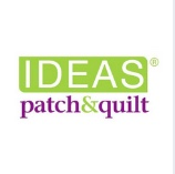 Ideas Patch&Quilt