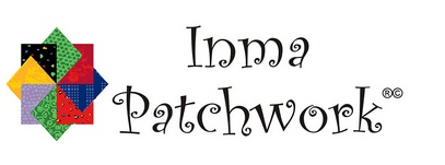 Inma Patchwork