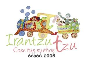 Irantzu-tzu