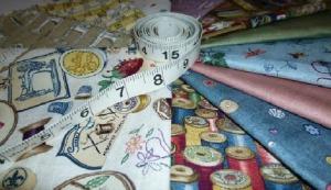 Camelot Crafts