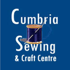 Cumbria Sewing & Craft Centre