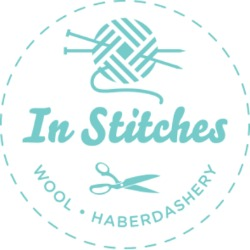 In Stitches Shop