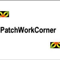 Patchwork Corner