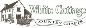 White Cottage Country Crafts