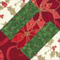 To Christmas Cracker PDF download