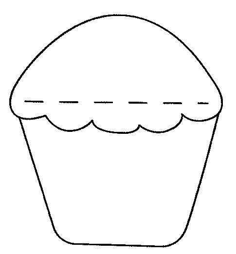 To Cupcake Block PDF Download