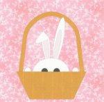 To Easter Basket BOM