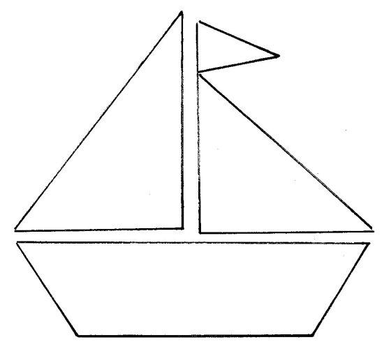 To Nautical Block PDF download