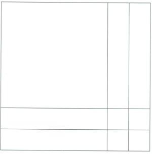 To Window Block PDF download