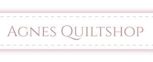 Agnes Quiltshop
