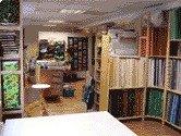 Der Stoffladen Quilt Corner