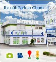Nähpark Diermeier