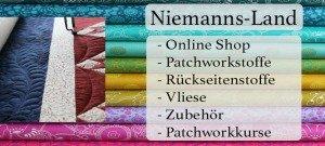 Niemanns-Land