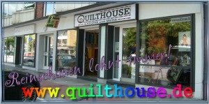 Quilthouse
