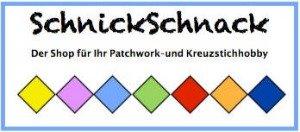 SchnickSchnack
