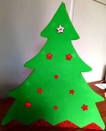 Tree side 3