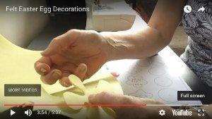 FEE Decoration Step 8