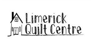 Limerick Quilt logo