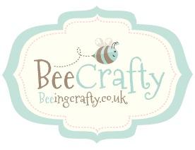 Bee Crafty