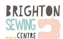 Brighton Sewing Centre