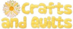 Crafts and Quilts