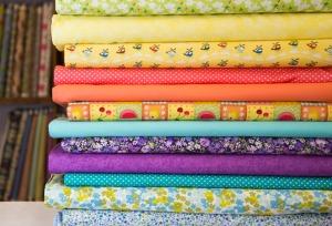 Fabric Guild