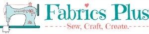 Fabrics Plus
