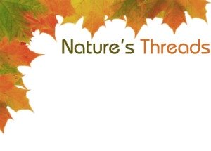 Nature's Threads